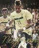 crazy-neymar