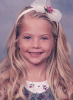 ashley benson fetus