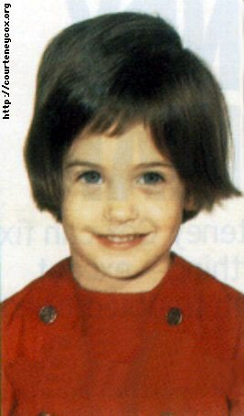 courteney cox fetus