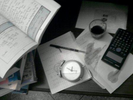 J'voudrais revenir en arrière et effacer certaines pages, beaucoup trop de pages ...!
