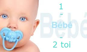 Blog de 1-bebe-2-toi