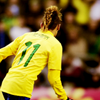 bonito-neymar
