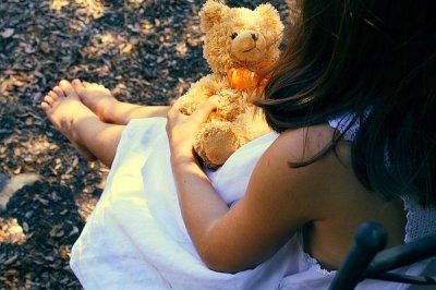 « Il reste toujours quelque chose de l'enfance, toujours ...» [Marguerite Duras]