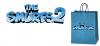 Spoilers Os Smurfs 2