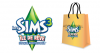 Spoiler Les Sims 3 Île de rêve