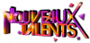 Talents-Emergents