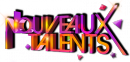 Photo de Talents-Emergents