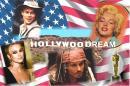 Photo de hollywoodream