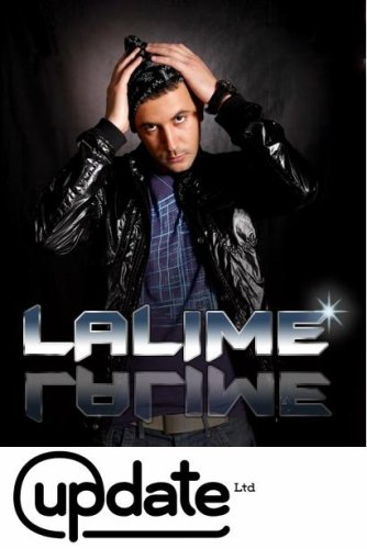 LaLime