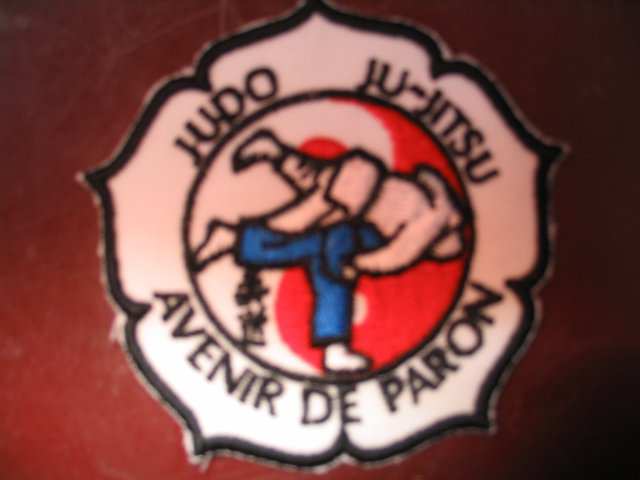 Blog de judoparon