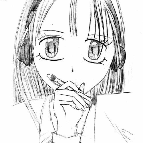 Blog de manga-dessin-kawaii