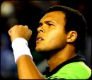 Photo de Source-Tsonga