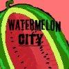 WaterMelonCity