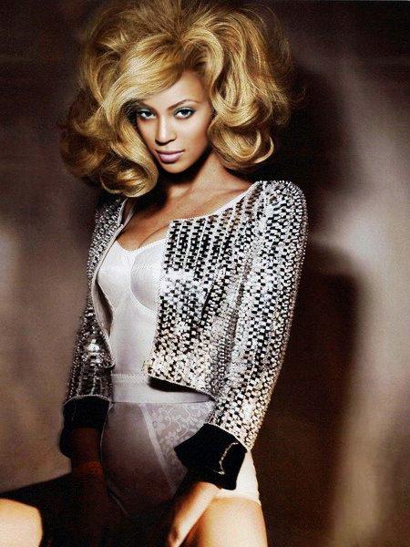 Beyoncé : Un extrait de son documentaire (Vidéo)