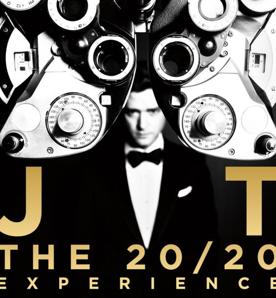 Justin Timberlake : Mirrors – le Clip