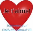 Photo de citation-damour79