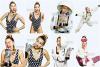 Photoshoot - 4 août 2015 : Miley pose pour les VMA sur MTV. Miley est sublime,j'aime beacuoup.