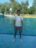 Photo de mehdi903