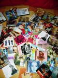 Photo de Britneycollection