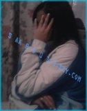 Photo de Saabdu13