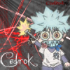 Cedrok76