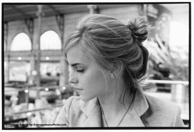 Chapitre 5 : Ginny tu es sûr de ça ??? by Hermione