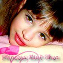 Photo de Princess-Girl-Thea