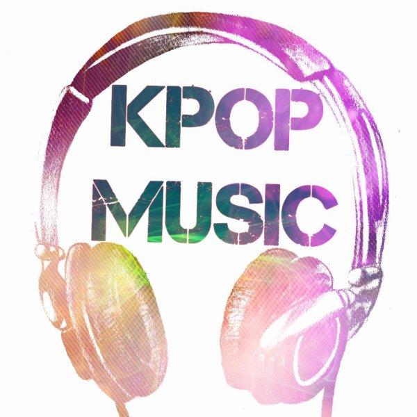 Pause Kpop