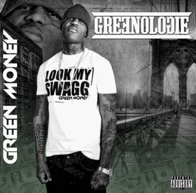 2011: GREEN MONEY - GREENOLOGIE