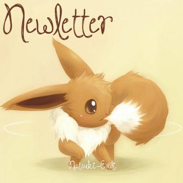 ~Newletter~