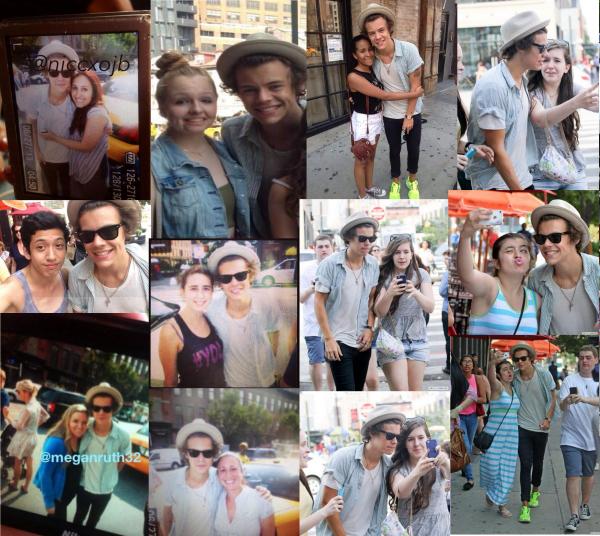 Le 27/26/06 à NY