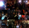 Harry,Niall,Josh et Lou le 9/06;10/06