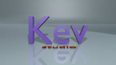 kevstudio 2011 final