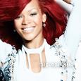 Photo de She-Rihanna