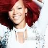 She-Rihanna