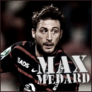 Photo de MaxMedard
