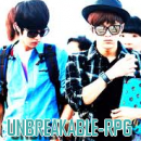 Photo de UNBREAKABLE-RPG