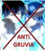 Remix de fan2gruvia