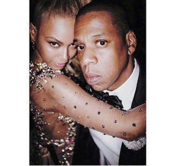 """Kelly Rowland dit :""""Beyonce est un Sex symbol"""""""