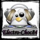 Photo de Electro-Choc84