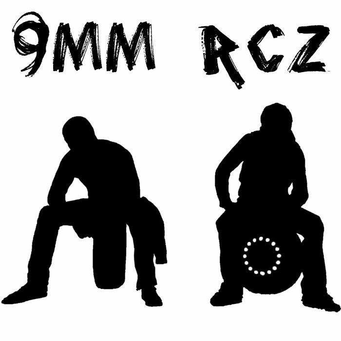 9MM RCZ