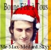 Mr-Max-Medard