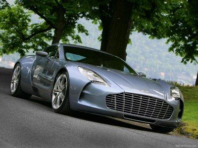 voiture exceptionnelle