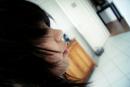 Photo de MizuNiNagasu
