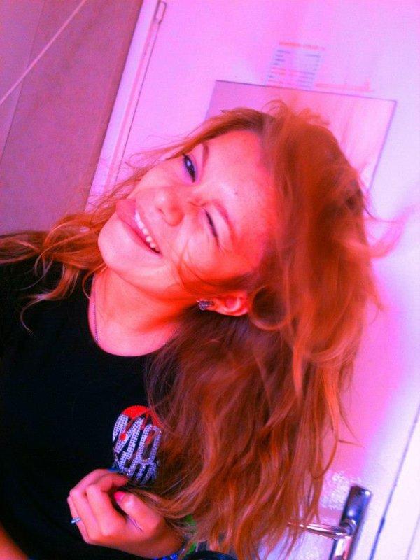 ME ! Juliiia. <3& SOPHii£ !!♥♥
