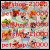 petshop-21000