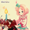 Photo de MiChikoo-x3