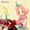 MiChikoo-x3