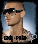 Photo de fou-de-pokora