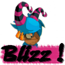 Photo de blizz-team